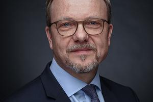 Martin Glöckner
