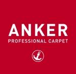 ANKER - Gebr. Schoeller GmbH + Co. KG