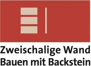 ARGE_zweischalige_Wand