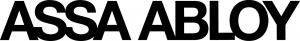 ASSA_ABLOY_Logo_jpg