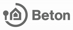 InformationsZentrum Beton GmbH