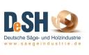 Deutsche Säge- und Holzindustrie Bundesverband e.V.