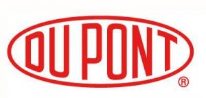Dupont_weiß