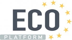 Logo der ECO Platform