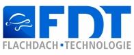 Flachdach Technologie GmbH & Co. KG