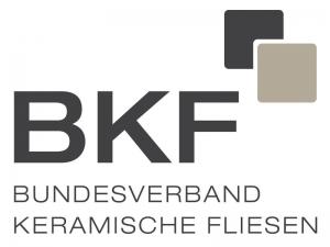 fliesenverband_logo-v01
