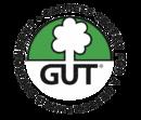 GUT_new