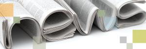 News IBU