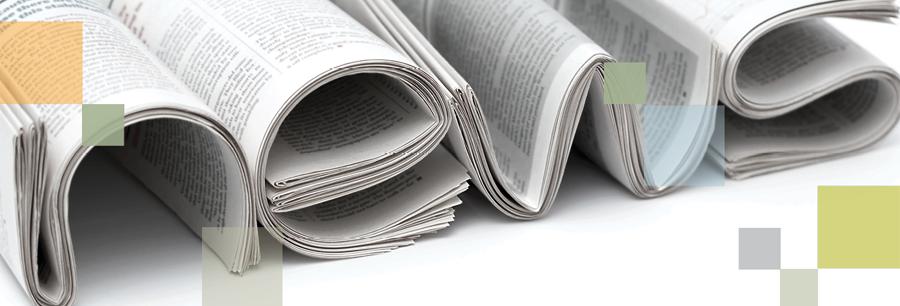 IBU-News