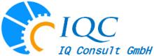 IQ Consult GmbH