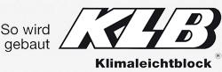 Klimaleichtblock GmbH