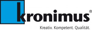 Kronimus AG