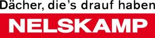 Dachziegelwerke Nelskamp GmbH