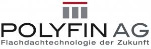 POLYFIN Logo