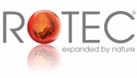 ROTEC® GmbH & Co. KG