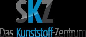 SKZ_LogoSlogan