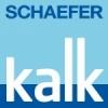 SCHAEFER KALK GmbH & Co. KG