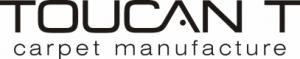 TOUCAN-T Carpet Manufacture GmbH