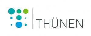 Thuenen_Institut