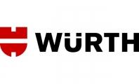 Adolf Würth GmbH & Co. KG