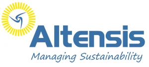 altensis_logo