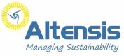 Altensis İnşaat Enerji San. Ve Tic. Ltd. Şti.