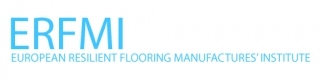 European Resilient Flooring Manufacturers' Institute