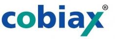 Cobiax Technologies GmbH