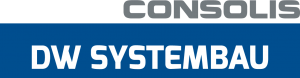 consolis dw systembau
