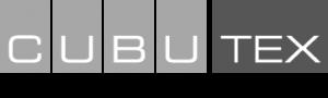 cubutex-logo