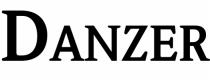 Danzer Services Schweiz AG