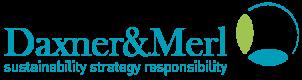 Daxner & Merl GmbH