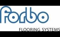Forbo Flooring GmbH