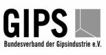 Bundesverband der Gipsindustrie e.V.