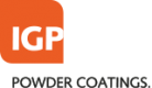 IGP Pulvertechnik AG