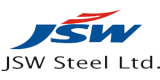 JSW Steel Vijayanagar Works Ltd.
