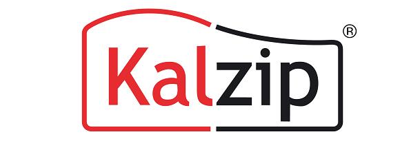Kalzip