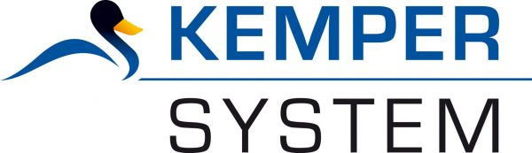 Kemper Systems GmbH & Co. KG