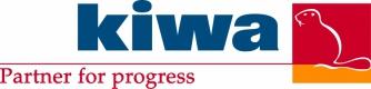 KIWA GmbH