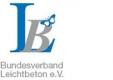 Bundesverband Leichtbeton e.V.