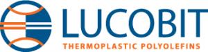 lucobit_logo