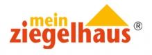 Mein Ziegelhaus GmbH & Co. KG