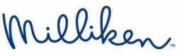 Milliken Industrials Ltd.