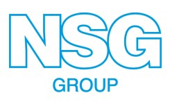 nsg_group