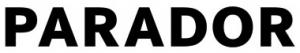 Parador GmbH