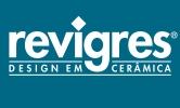 Revigrés - Industria de Revestimentos de Grés, Lda.