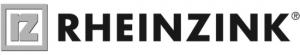rheinzink_logo