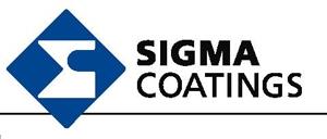 sigma-coatings-logo