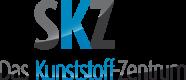 SKZ – Das Kunststoff-Zentrum