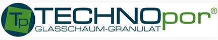 Technopor Handels GmbH